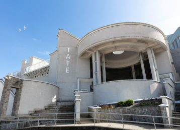 building_exterior_tate_st_ives_1