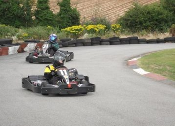 coast-2-coast-karting