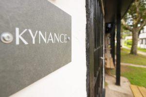 Kynance_1